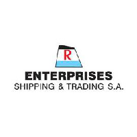 members_ENTERPRISES SHIPPING & TRADING S.A logo