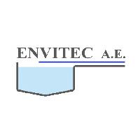 members_ENVITEC