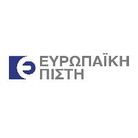 members_EYRΟPAIKI PISTI
