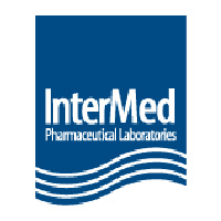 members_INTERMED