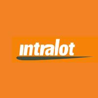 members_INTRALOT A.E