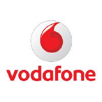 members_Vodafone
