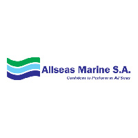 members_allseas-marine