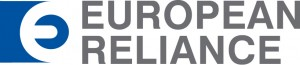 european reliance