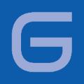globothetics