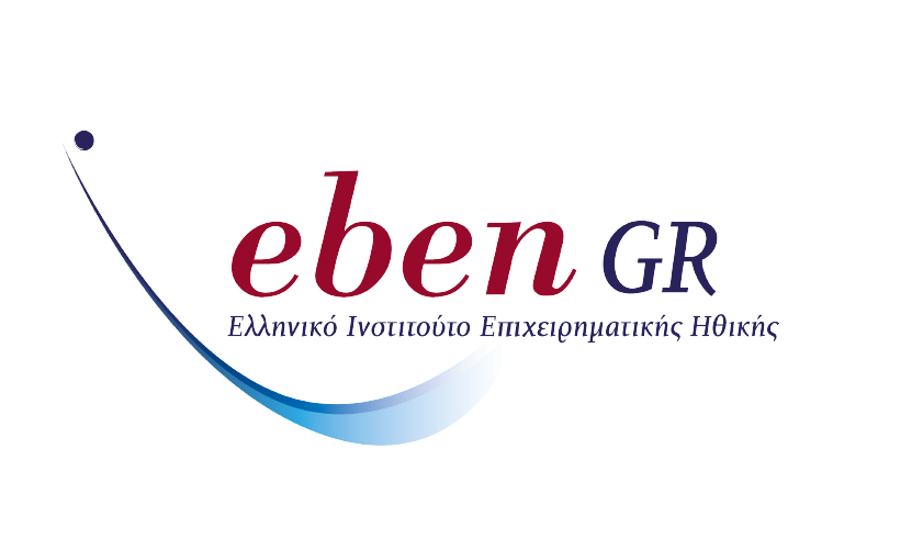 EBEN GR - EUROPEAN BUSINESS ETHICS NETWORK