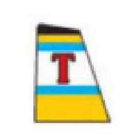 members_TSAKOS logo