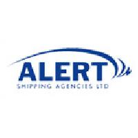 members_alert-logo