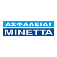 members_asfaleiai-minetta logo