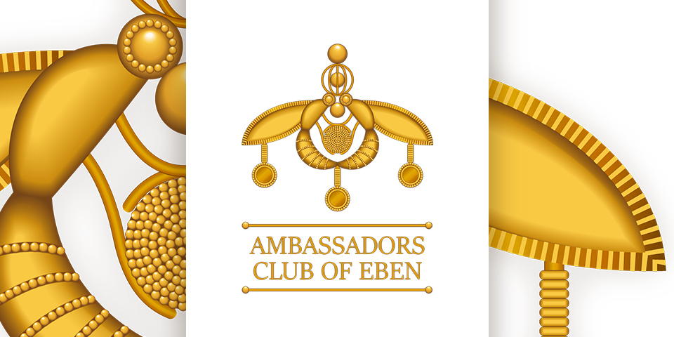 Ambassarors Club of EBEB